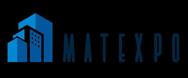 Matexpo