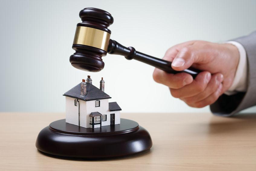 Les réglementations en matière d'extension de bâtiment