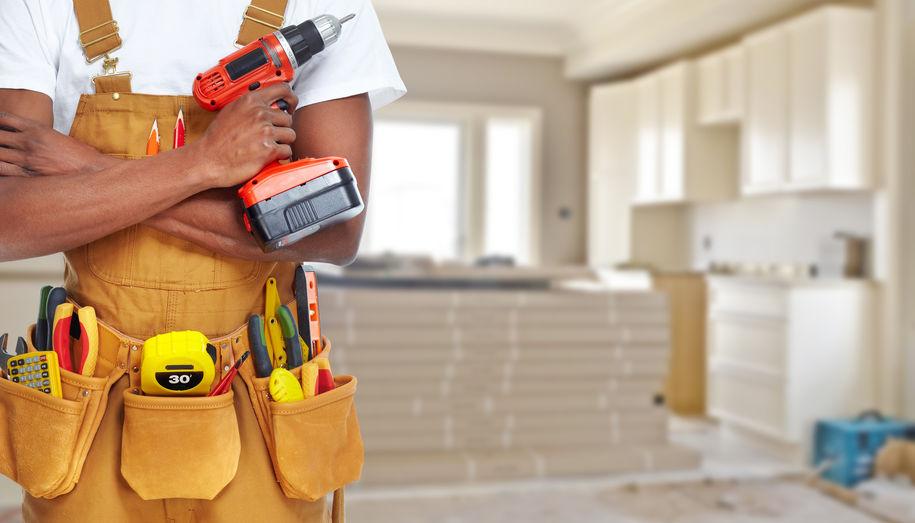 Les types d'extensions de bâtiment